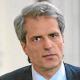 Sergio Balbinot