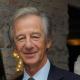 Francesco Ago