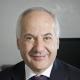 Fabio Cerchiai