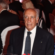 Umberto Di Capua