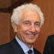 Stefano Balsamo