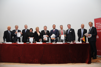 Cooperazione e rinnovamento energetico sostenibile nel Mediterraneo. Una geopolitica cooperativa per l'energia.
