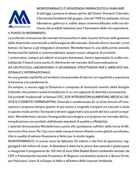 Monterfarmaco